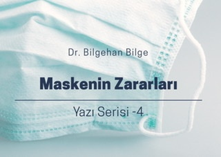 MASKE FİNAL