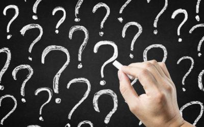 Corona-3; Hangi Bilim İnsanları, hangi Rapor ve Araştırmalar?