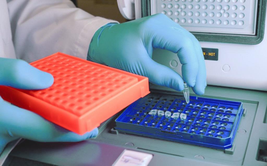 İtalya'da Açılan Dava : Geçersiz PCR Testleri