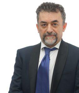 Prof.Dr. Stefano Scoglio