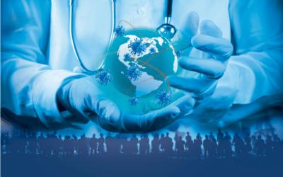 Tıpta Dolandırıcılık ve Hile: Virüs Nerede?