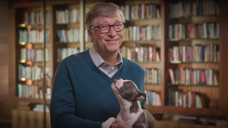 Bill Gates Çıkacak Korona Aşılarına Neden Hukuken Dokunulmazlık Hakkı İstiyor?