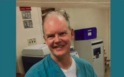 ABD'den CV-19 Aşısına Bağlı Doktor Ölümü – Pfizer