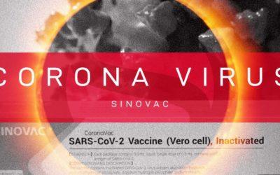 Prof.Dr. Alişan Yıldıran: Bu aşı programı derhal durdurulmalıdır