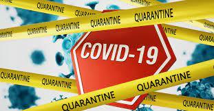 """COVID-19 """"Hasta"""" Takibi ve Özgürlükler"""