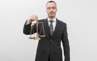 Tedbirlerin Genelde Hukuka Ayrılığı – Av.Ahmet Yıldız