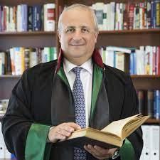 Salgın Tedbirleri Hakkında- Prof.Dr.Mehmet Köksal